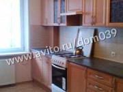 2-комнатная квартира, 62 м², 2/3 эт. Калининград