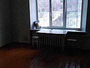 Комната 19 м² в 3-ком. кв., 1/3 эт. Лысьва