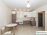 3-комнатная квартира, 65 м², 15/19 эт. Новосибирск