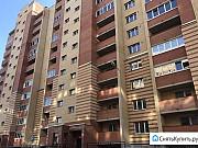4-комнатная квартира, 111.9 м², 11/12 эт. Псков