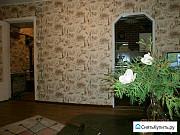 1-комнатная квартира, 32 м², 2/2 эт. Петрозаводск