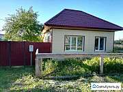 Дом 35 м² на участке 8 сот. Талица