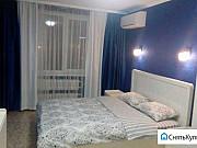 2-комнатная квартира, 72 м², 4/9 эт. Альметьевск