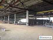 Продам производственное помещение, 8116 кв.м. Великий Новгород