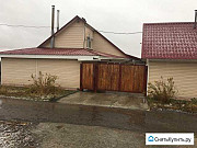 Дом 120 м² на участке 8.7 сот. Барнаул