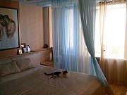 2-комнатная квартира, 59.1 м², 10/14 эт. Рязань