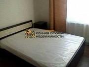 3-комнатная квартира, 72 м², 7/25 эт. Уфа