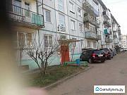 4-комнатная квартира, 59 м², 1/5 эт. Тулун