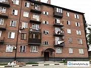 1-комнатная квартира, 28 м², 4/5 эт. Грозный