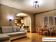 4-комнатная квартира, 140.5 м², 4/5 эт. Великий Новгород