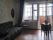 Комната 13 м² в 3-ком. кв., 1/9 эт. Казань