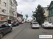 Продается помещение в центре города, 260 кв.м. Казань