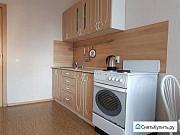 2-комнатная квартира, 54 м², 1/6 эт. Бердск