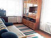 1-комнатная квартира, 42 м², 2/2 эт. Борисоглебский