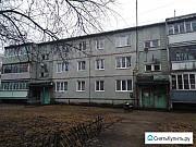 3-комнатная квартира, 60 м², 3/3 эт. Туношна