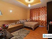 2-комнатная квартира, 59 м², 5/7 эт. Пятигорск