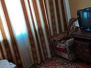 2-комнатная квартира, 54 м², 5/5 эт. Муравленко