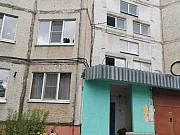 3-комнатная квартира, 63 м², 4/10 эт. Елец