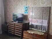 Комната 10 м² в 3-ком. кв., 6/9 эт. Казань