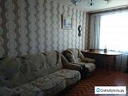 3-комнатная квартира, 58 м², 9/9 эт. Иваново