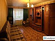1-комнатная квартира, 30 м², 2/5 эт. Обнинск