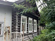 Дом 36.6 м² на участке 5.5 сот. Нижний Тагил