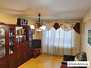 4-комнатная квартира, 58.6 м², 5/5 эт. Петрозаводск