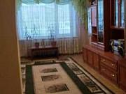 Дом 77 м² на участке 11 сот. Белово