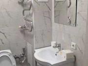 1-комнатная квартира, 43 м², 2/16 эт. Самара