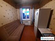 Комната 10 м² в 1-ком. кв., 5/5 эт. Улан-Удэ