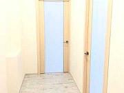 2-комнатная квартира, 53 м², 8/16 эт. Брянск