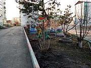 4-комнатная квартира, 60 м², 1/5 эт. Михайловка