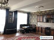 2-комнатная квартира, 120 м², 13/13 эт. Дербент