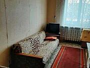 Комната 13 м² в 6-ком. кв., 4/4 эт. Пенза