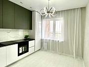 1-комнатная квартира, 42 м², 17/26 эт. Хабаровск