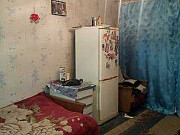 2-комнатная квартира, 31 м², 2/9 эт. Кинешма