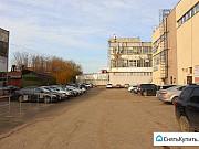 Продам склад на Сибирском Тракте Казань