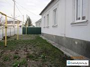 Дом 62 м² на участке 7 сот. Воронеж