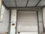 Производственное помещение, 300 кв.м. Люберцы