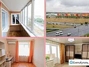 2-комнатная квартира, 50.6 м², 10/14 эт. Оренбург