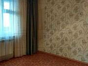 2-комнатная квартира, 51 м², 7/11 эт. Новосибирск