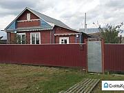 Дом 54 м² на участке 6 сот. Нерехта