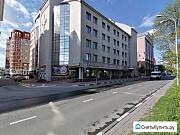 Офисное помещение,от 20 до 200 кв.м. Ульяновск