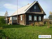 Дом 71 м² на участке 20 сот. Федотово
