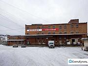 Сдам складское помещение, 110.3 кв.м. Екатеринбург