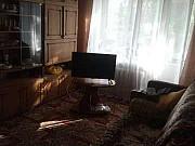 1-комнатная квартира, 31 м², 2/3 эт. Тальменка