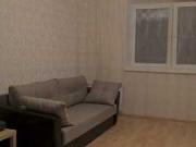2-комнатная квартира, 60 м², 14/18 эт. Нижний Новгород