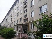 2-комнатная квартира, 45 м², 1/5 эт. Кимры