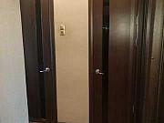 2-комнатная квартира, 51 м², 4/9 эт. Минусинск