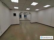 Торгово-офисное помещение Нижний Новгород